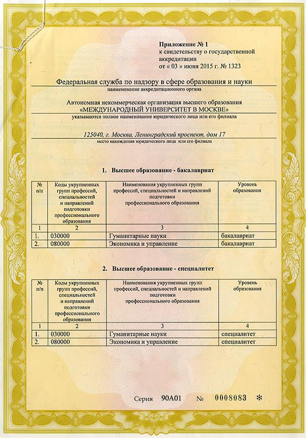 http://departamentvpo.ru/wp-content/uploads/2017/04/МУМ-svidet-2.jpg