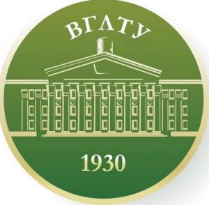 Бакалавриат
