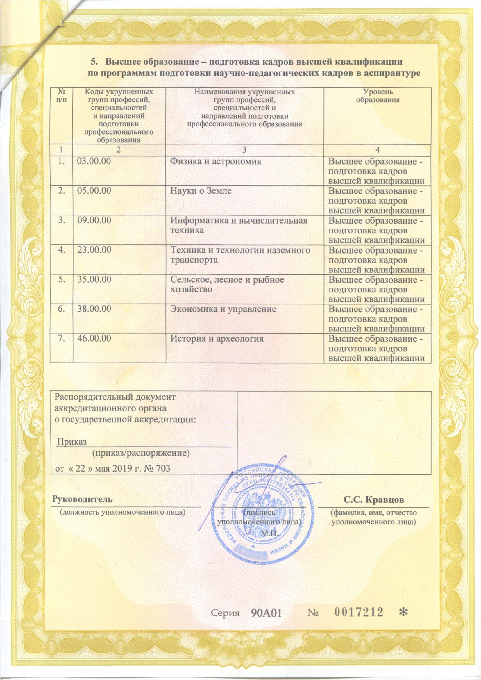 http://departamentvpo.ru/wp-content/uploads/2019/06/prilozhenie-k-akkreditacii_22.05.19-3.jpg